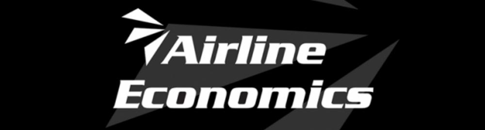 Dublin-Aviation-Summit-Banner