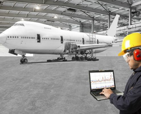 MAXIMIZE AVIATION SERVICE LEVELS AT THE LOWEST ECONOMIC COST