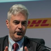 Micheal-Armstrong-Armac-Global-Aerospace-Summit