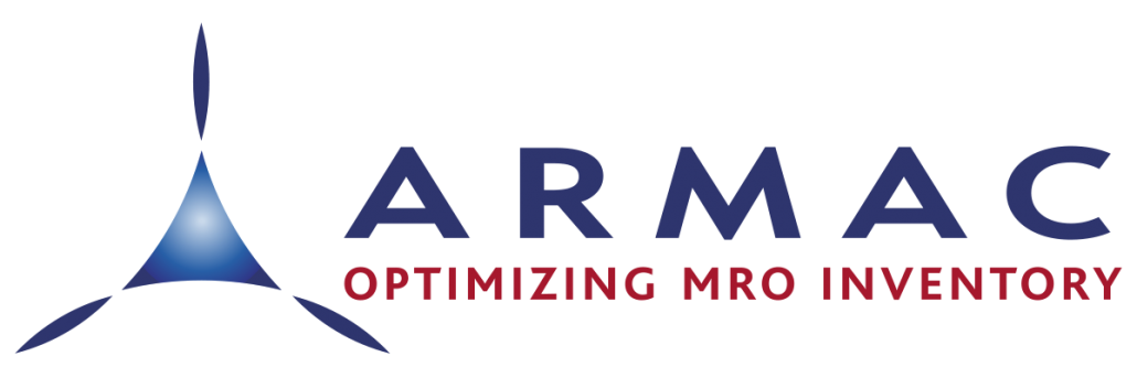 Armac Systems