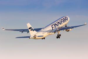 Finnair-Armac