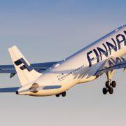 Finnair Airmac Systems